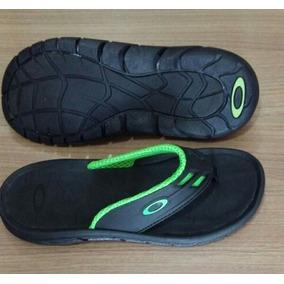 Chinelo adidas | Sandalia Oakley Masculinas | 37 Ao 44