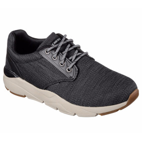 Skechers Relaxaed Fit Para Hombre