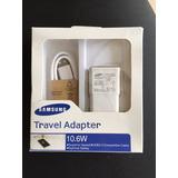 Cargador Samsung Galaxy Original S3 S4 S5 Note S3mini 2amp