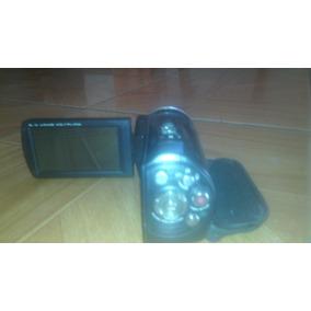 Video Camara Marca Siragon Mod:lv 53x Hd 1280x720