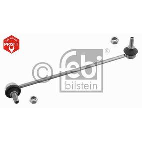 Varilla Tornillo Estabilizador Vw Golf Gti Pirelli 2.0 09/09