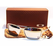 Oculos Tincan Ferrari Polarizad Frete Gratis