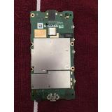 Lumia 505 Refacciones