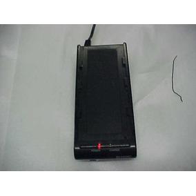 Carregador De Bateria Sharp Uadp-0075gezz/13vx 1,2a/100/240v