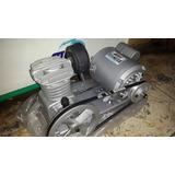 Compresor De Agua De 3/4 Hp Motocompresor Con Motor Completo