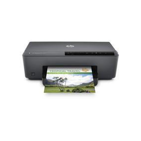 Impresora Officejet Pro 6230