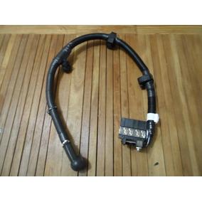 327- Cable Positivo De Bateria Nissan Sentra Nuevo Original