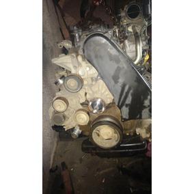Motor Hilux 3.0 Turbo Diesel