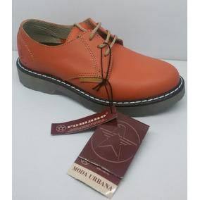 Zapatos Romano - Zapatos Hombre Botas en Mercado Libre Venezuela 5702cc80153