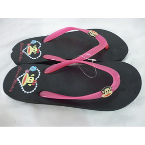 Cholas Paul Frank Originales 37-38-270 Talla 37-38 Cholitas