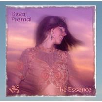 The Essence De Deva Premal Cd