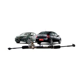 Caixa Direcao Hidraulica Convencional Astra 2004 A 2011