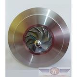 Conjunto Rotativo L200 Pajero Sport Hpe Gvt 2.5 Tf 035