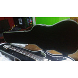 Guitarra Ibanez Rg Series 350