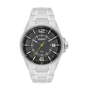 72f65e08936 Orient Masculino Wator Rosist 50m - Relógios De Pulso no Mercado ...