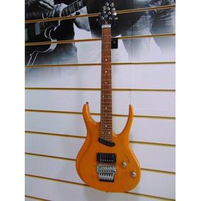 Guitarra Tagima Tzero Special Line