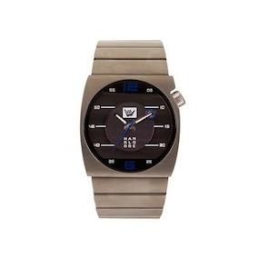 72f4f454c60 Relogio Hang Loose Dourado - Relógio Masculino no Mercado Livre Brasil