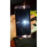 Celular Samsung Galaxy S7 Para Repuesto