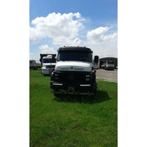 Camion M Benz 1518