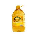 Aceite Vicentín 4,5 Litros