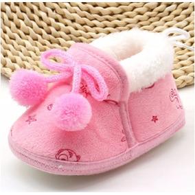 Zapatos Para Bebe Lindos (7-12 Meses) Envío Gratis