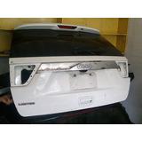 Cajuela Jeep Limited