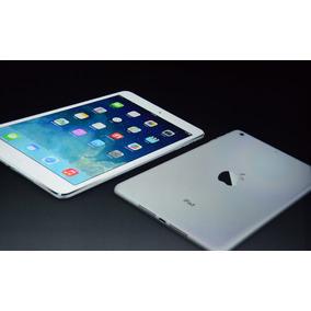 Apple Ipad Air 2 16gb Wifi A8x Retina Touchid 128gb Original