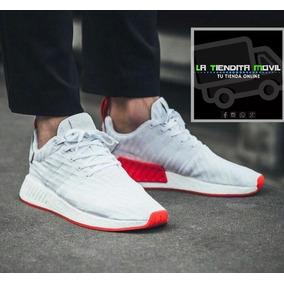 41ff0f018f8d3 En Libre Nike Mujer Para Mercado Zapatillas Tenis Colombia 44 wxZXTRxOnq