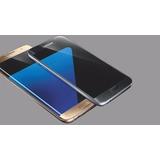 Samsung S7 Y Samsung S7 Edge Mercadopago