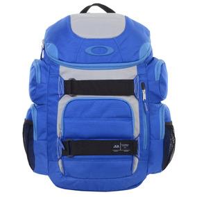 Mochila Masculina Oakley Enduro Azul 30l