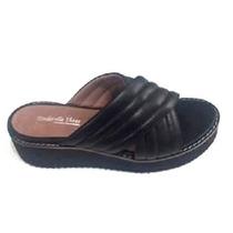Sandalias Plataforma Zinderella Shoes Num 41 42 43 44 (378)