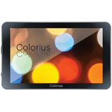 Tablet Pantalla 9 Quad Core 1gb Ram 8gb Bluetooth