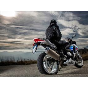 Pneu Moto 2.75/18 City Remold - Cg / Ybr / Strada Dianteiro