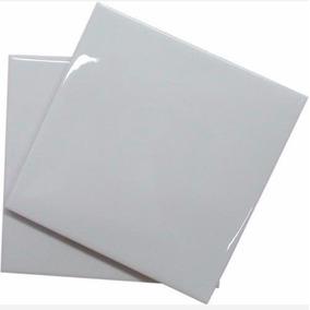 Azulejos Para Sublimar 10x10cm