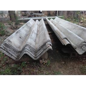 Laminas De Asbesto Baratas