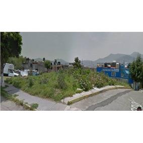 Rtv379569-294 El Dorado Terrenos En Venta