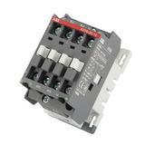 Contactor Abb Ax09-30-10 9 Amper