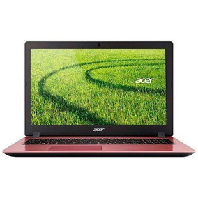Notebook Acer Aspire 3 A315-31-c8aq 15.6