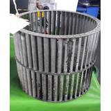 Aspa Extractor Aire Acondicionado Eje 1,4cmø *93 257