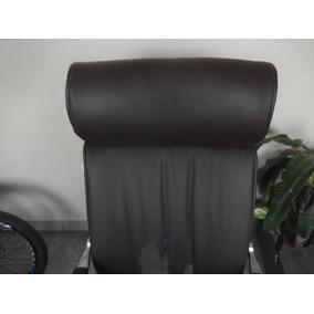 Venta Sillas Cromadas Usadas - Muebles para Oficinas, Usado en ...