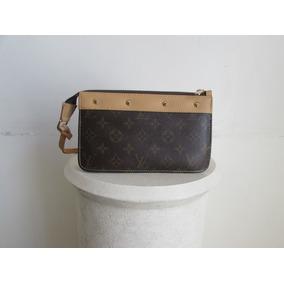 Louis Vuitton Bolsa Lv Sin Uso