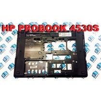 Carcaça Chassi Inferior Hp Probook 4530s