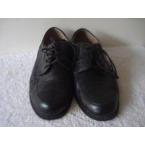 Zapatos Hombre Marca Dockers Numero 40 Envio Gratis
