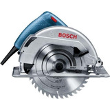 Serra Circular Professional 7 1/4 - Gks 7000 Bosch 110 Volts