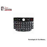 Teclado Para Blackberry Bold 1 9000