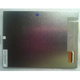 Display Tablet Multitech 8 Pulgadas