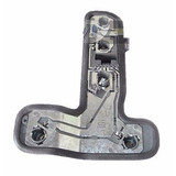 Socket Gm P/ Calavera De Corsa Sedan, Soquet