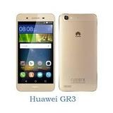 Huawei Gr3 Estado 10/10 En Caja Y Accesorios