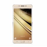 Celular Smarthphone Barato C7 Orro 4g Android Tela 5.5 16gb