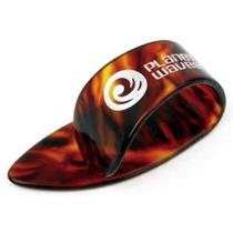 Dedeira Shell Large Planet Waves - Viola - Violão
